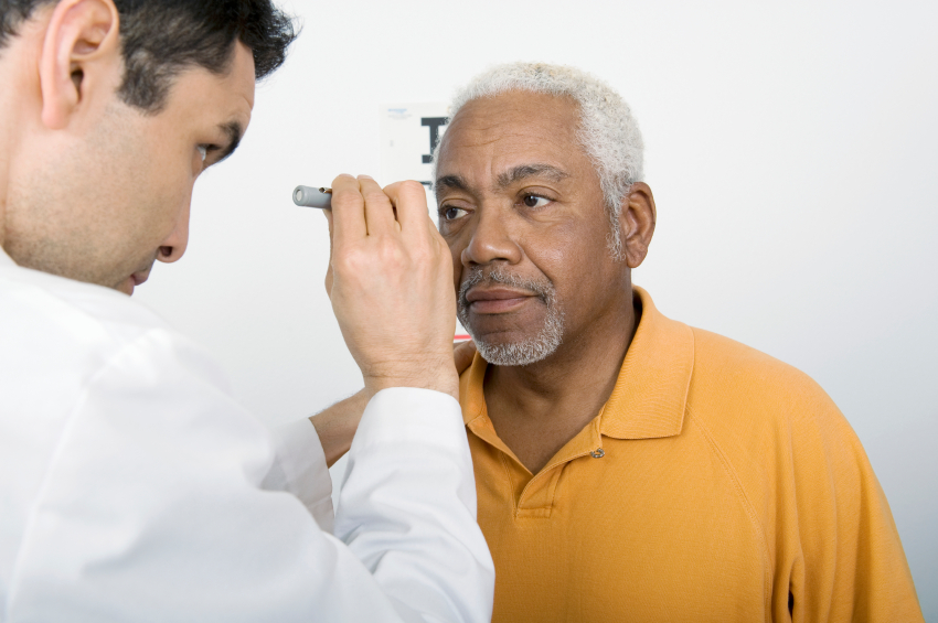 Talk with an Optometrist about Vision Therapy